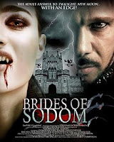 http://www.vampirebeauties.com/2015/08/vampiress-review-brides-of-sodom.html