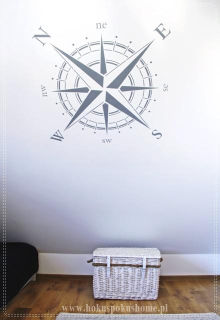 pokój żeglarza