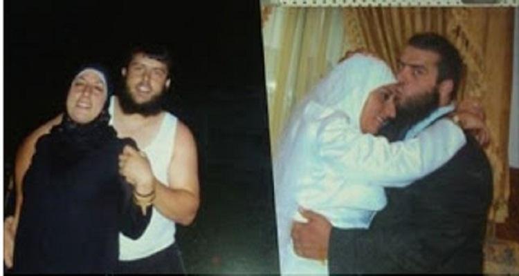 فتاة لبنانية جميلة جدا رفضت القيام بعملية مع داعش ففعل بها زوجها شيء اغرب من الخيال