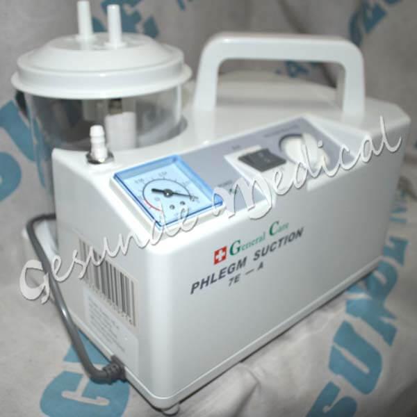 toko suction pump