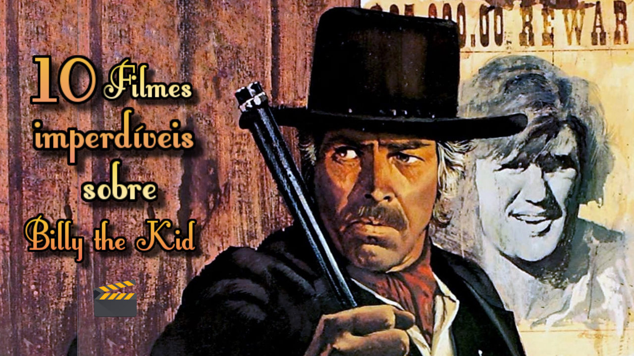 billy-the-kid-best-movies