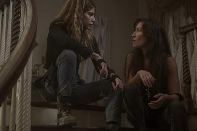 The Walking Dead Season 10 Image 45