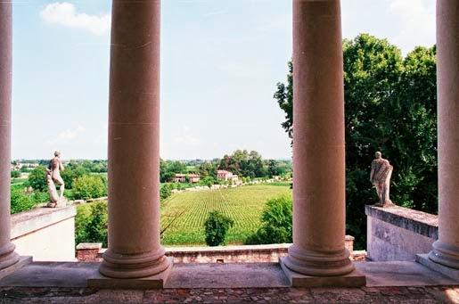Resultado de imagen de blogspot, villa capra