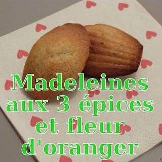 http://danslacuisinedhilary.blogspot.fr/2013/10/madeleine-aux-trois-epices-et-la-fleur.html
