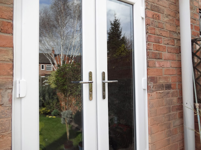 Homebase Window and Doors Review