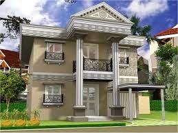 model rumah ala turki 6