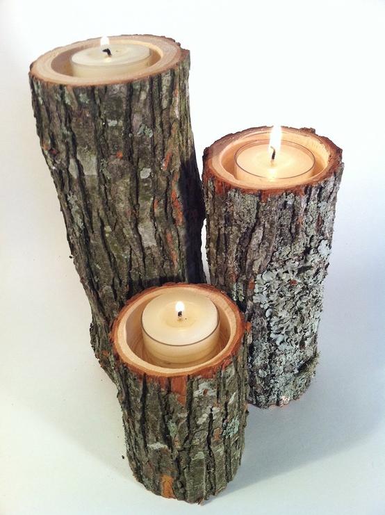 Candle Holders Cute Diy Crafts Diy Craft Tutorials