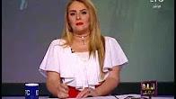 رانيا ياسين فى برنامج و ماذا بعد حلقة 16-7-2017