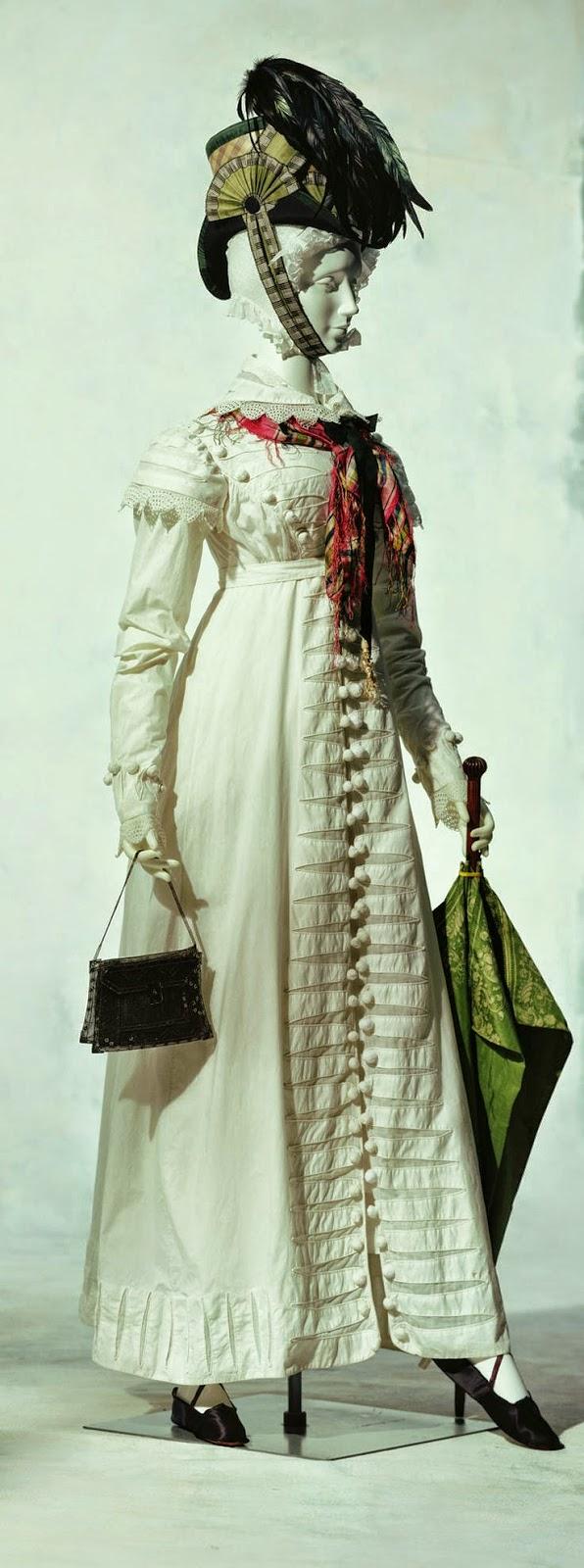 Love Of Vintage - Etsy Team Classical Greece, Napoleon -4384