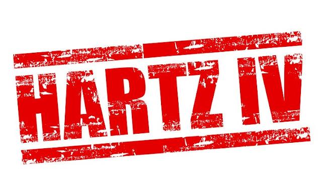 Hartz IV: Ab 2018 sollen Arbeitslose für ALG II arbeiten - oder hungern