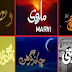 20 Old Dramas of PTV | Part-1