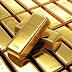 تعرف على أسعار الذهب لهذا اليوم