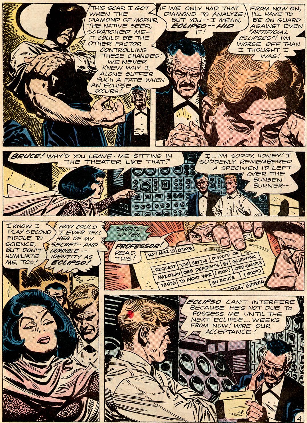 Read online World's Finest Comics comic -  Issue #226 - 39