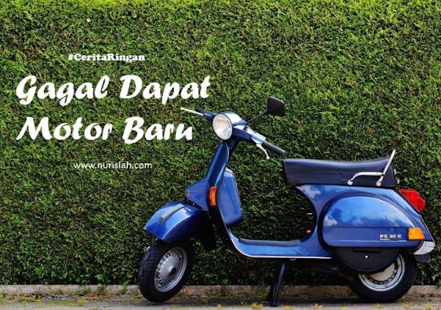 Gagal_dapat_motor_baru