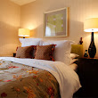 Luxury Hotel Cotswolds