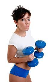 Adominal Workout