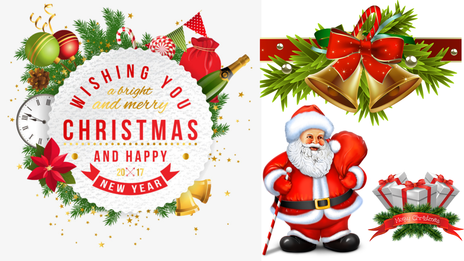 Merry Christmas Day Advance Wishes Images, Picture, Greeting, Sms