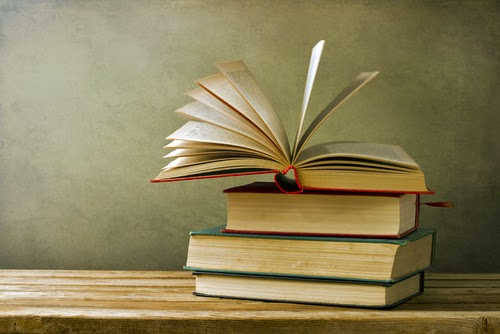 Tips Agar Belajar Tidak Membosankan
