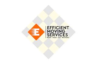 www.efficientmovingservices.com