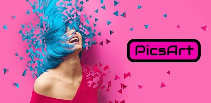 Pattoki City: PicsArt Photo Studio 9 33 0 APK MOD Full Unlocked