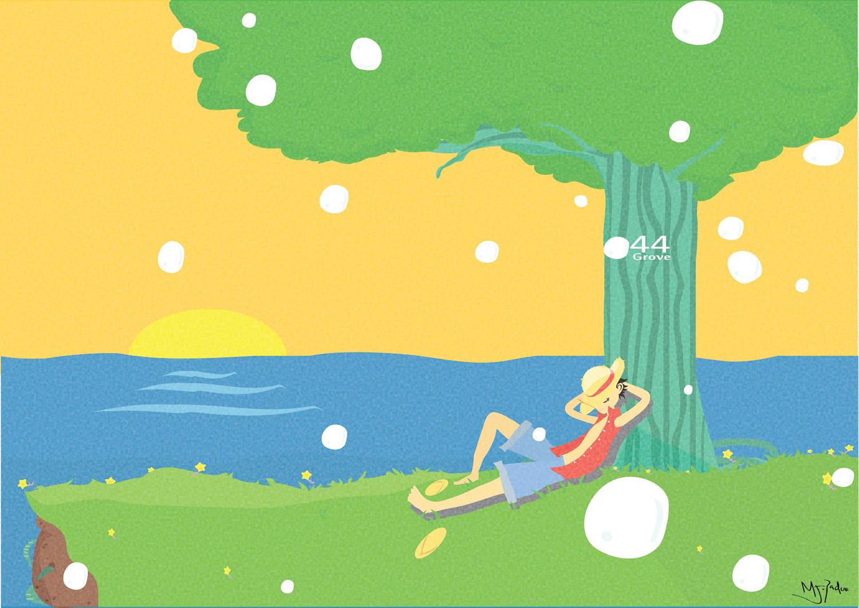 One Piece Chap 689 - Truyen.Chap.VN
