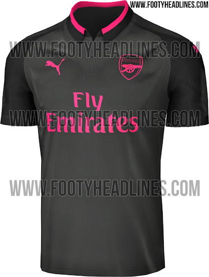 arsenal-17-18-third-kit-2.jpg