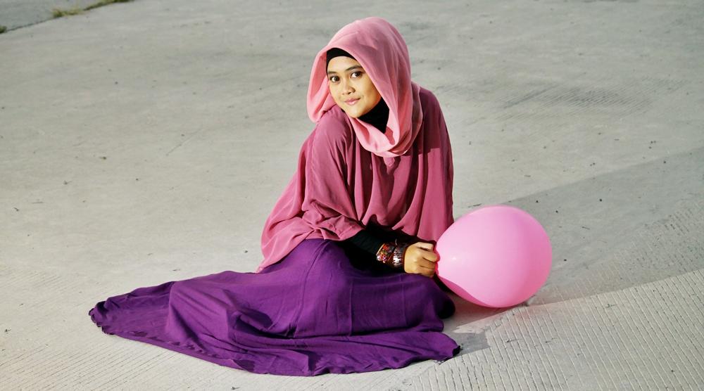 model hijab yang disukai pria model hijab yang simple model hijab yang simpel model hijab yang lagi trend