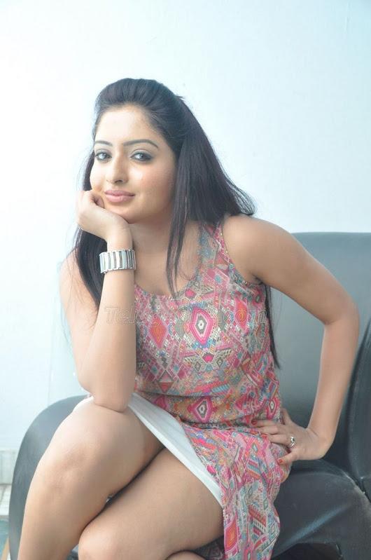 Gujarati New Girl For Contact 2017  Whatsappmasticom-3798
