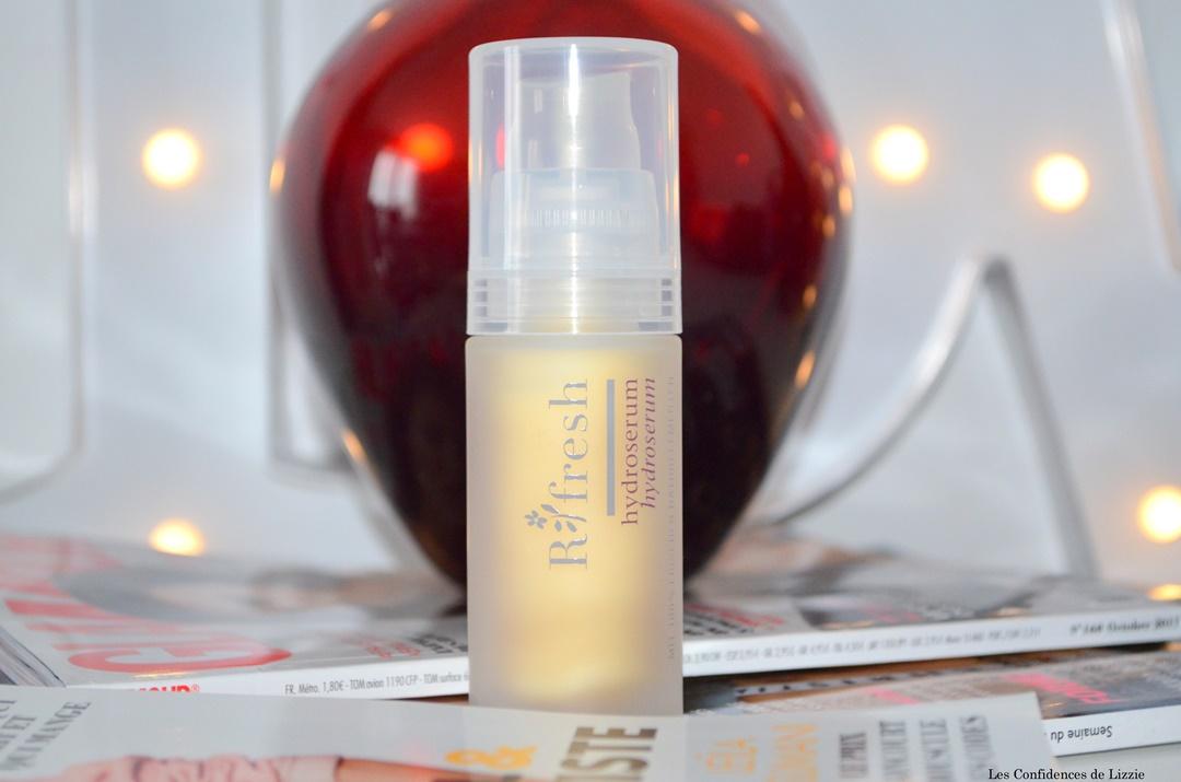 cosmetiques - cosmetique fraiche - cosmetiques naturels - naturel - ecocert
