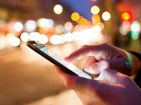 airtel smartphone