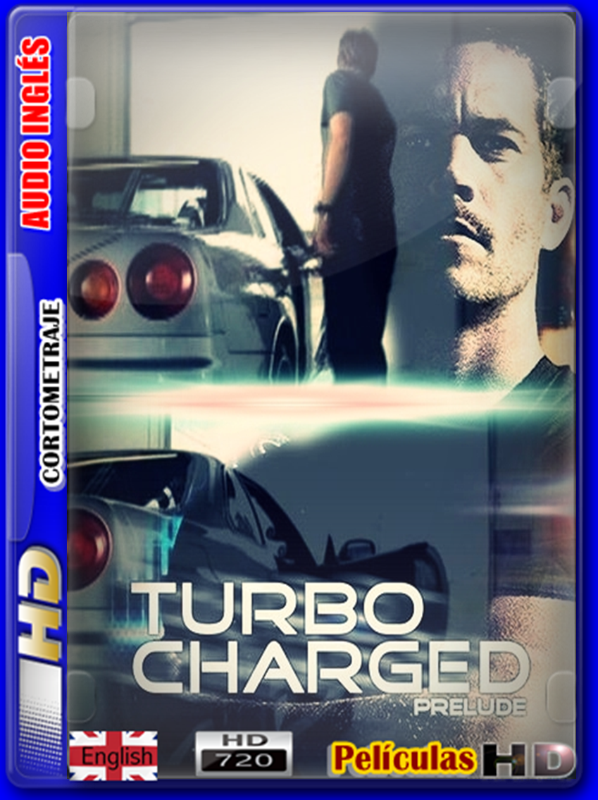 watch turbo charged prelude online free viooz