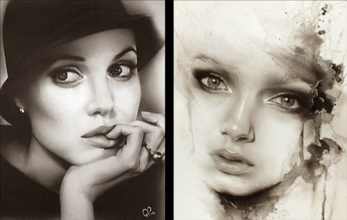 00-Glen-Preece-Tattoo-Celebrity-Drawings-&-Paintings-www-designstack-co