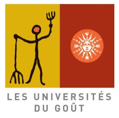 Universités-du-gout-Ferme-de-Gally