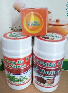 Daftar Obat Tradisional Untuk Menghilangkan Bakteri Sipilis Super Ampuh Os%2Bsalep