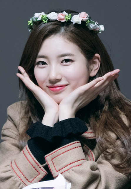 Bae Suzy Net Worth