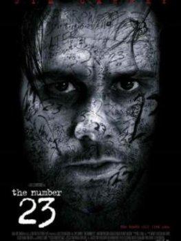 Số 23 Bí Ẩn - The Number 23 (2014)   HD