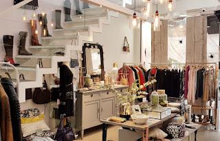 boutique_fringante_nogent_sur_marne