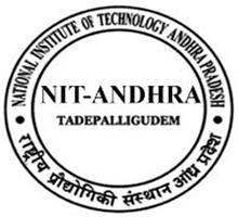 NIT Andhra Pradesh Jobs Recruitment 2018 – Non-Teaching 73 Posts