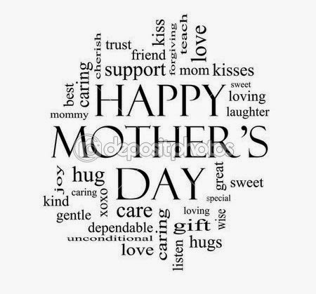 mothers day inspirational quotes 2015 for whatsapp facebook twitter