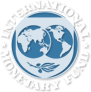 ΔΝΤ: Μονομερής ενέργεια της κυβέρνησης η κατάθεση των δύο νομοσχεδίων