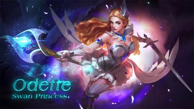 Inilah Misteri Hero di Mobile Legends yang Jarang di Ketahui