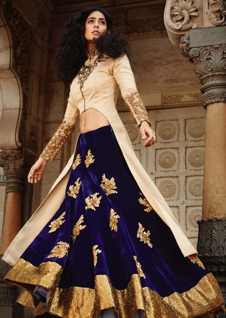 Top Designer Wedding Lehenga Designs. Top Designer Wedding Lehenga Designs   WebStore