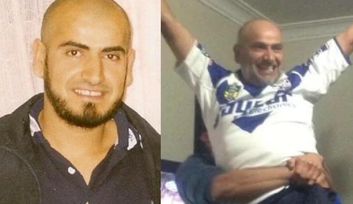 7th Rangers Australia Muslims Plotted Jihad Mass Murder On