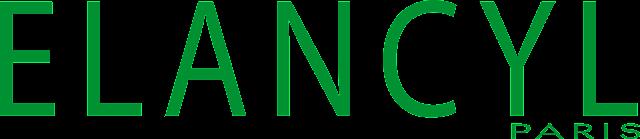 Logo Elancyl - Les Mousquetettes