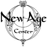 http://www.newagecenter.it/