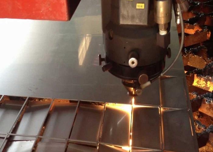 Kết quả hình ảnh cho cắt laze kim loại