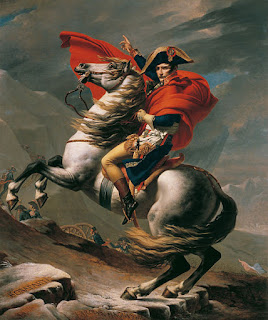 https://en.wikipedia.org/wiki/File:Napoleon_at_the_Great_St._Bernard_-_Jacques-Louis_David_-_Google_Cultural_Institute.jpg