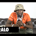 Video: Ralo Explains Why He Doesn't F*ck With Jeezy Anymore