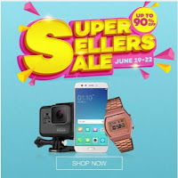 http://ho.lazada.com.ph/SHOXHl?url=http%3A%2F%2Fwww.lazada.com.ph%2Fsuper-sellers-sale%2F%3Fspm%3Da2o4l.home.tab_1.dbanner_76898.8wo6ZP%23ph150d%26offer_id%3D%7Boffer_id%7D%26affiliate_id%3D%7Baffiliate_id%7D%26offer_name%3D%7Boffer_name%7D%26affiliate_name%3D%7Baffiliate_name%7D%26transaction_id%3D%7Btransaction_id%7D
