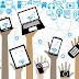 Pentingnya Teknologi Infomasi Dalam Kehidupan Kita